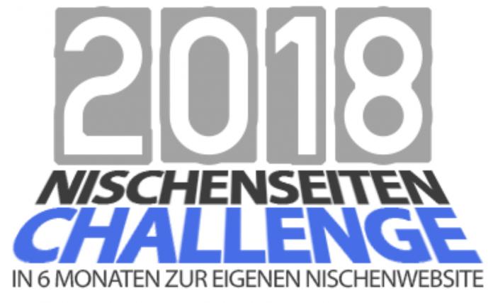 nsc-2018-logo