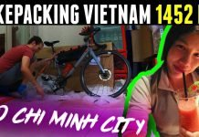 cycling-in-vietnam-bikepacking