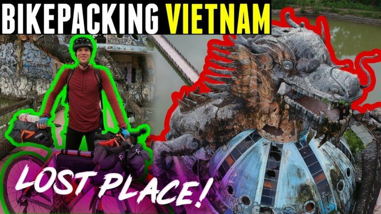 cycling-in-vietnam-lost-place-vietnam