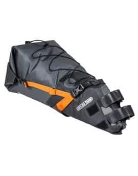 ortlieb bikepacking taschen seatpack low