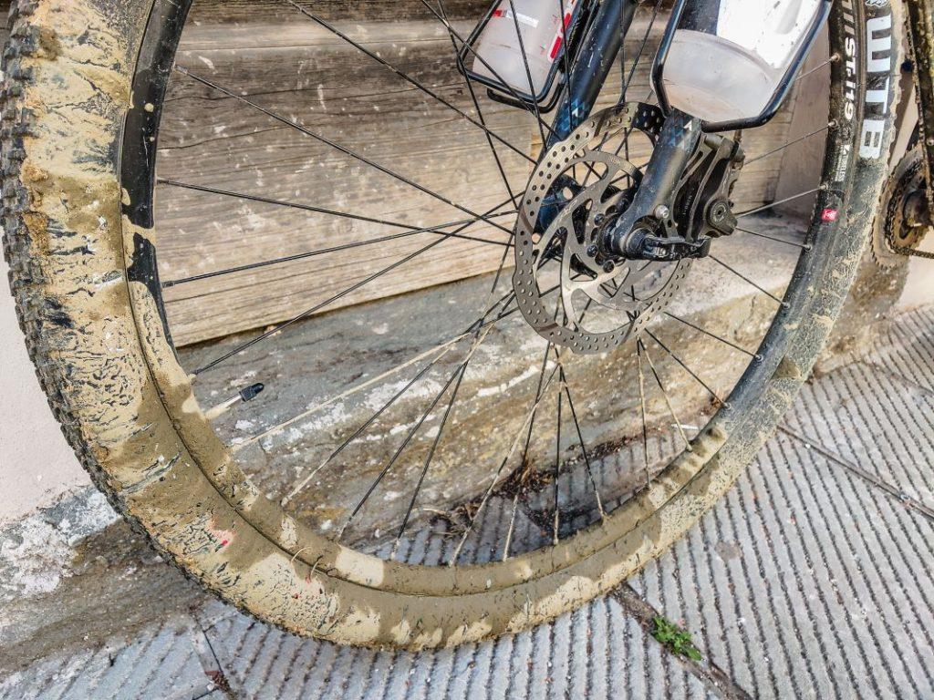 Tuscany Trail 2019 - Bombtrack Beyond 1 - Which Bike_2