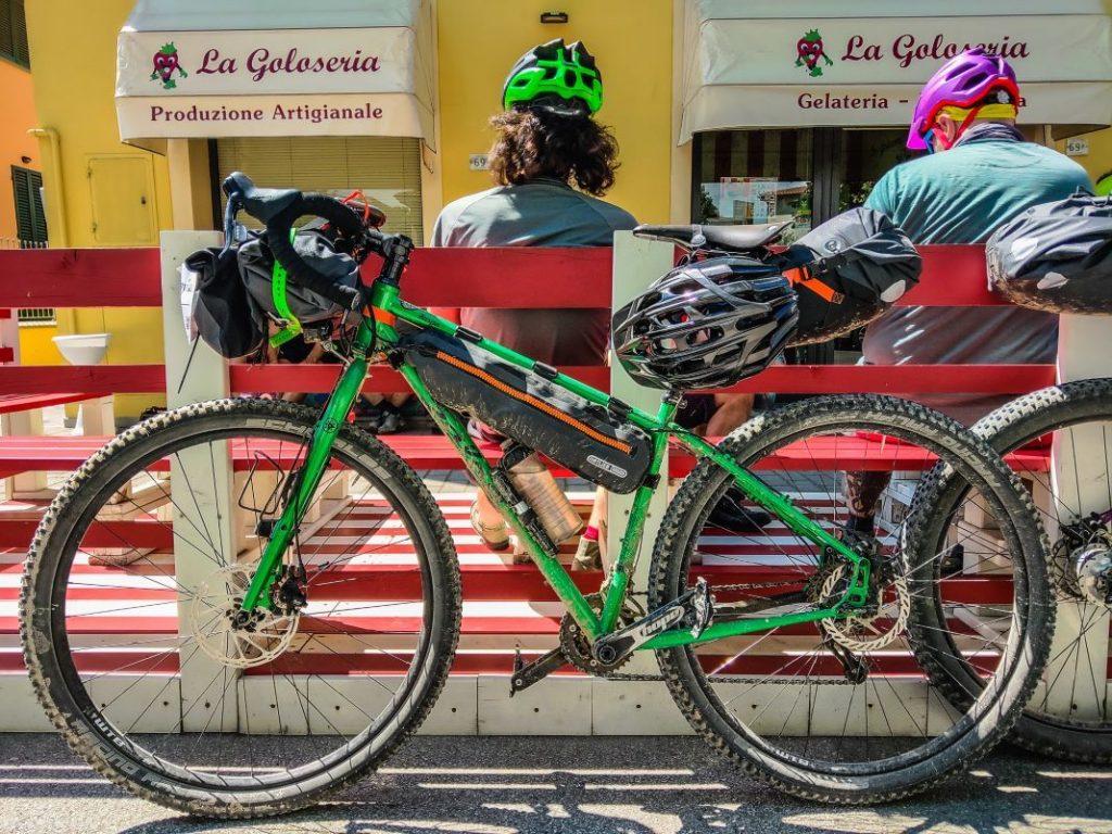 Salsa Tuscany Trail welches Fahrrad_35