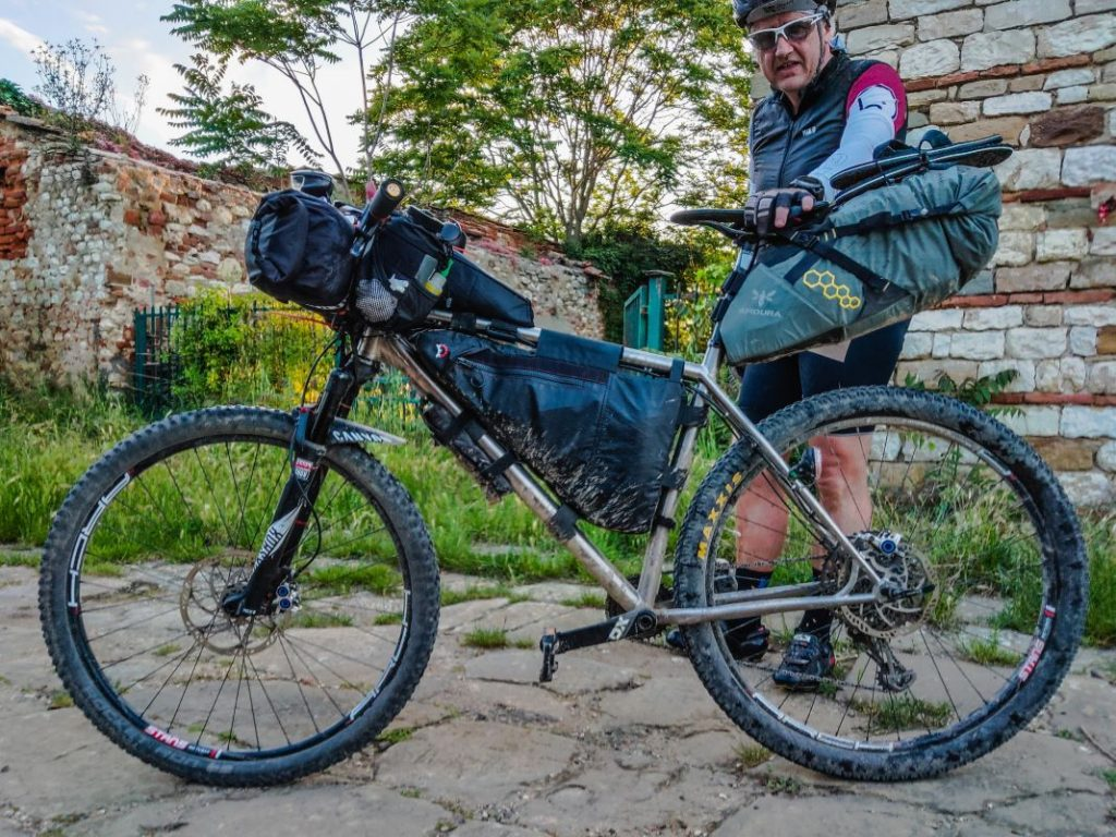 MTB Custom Build Tuscany Trail welches Fahrrad_54