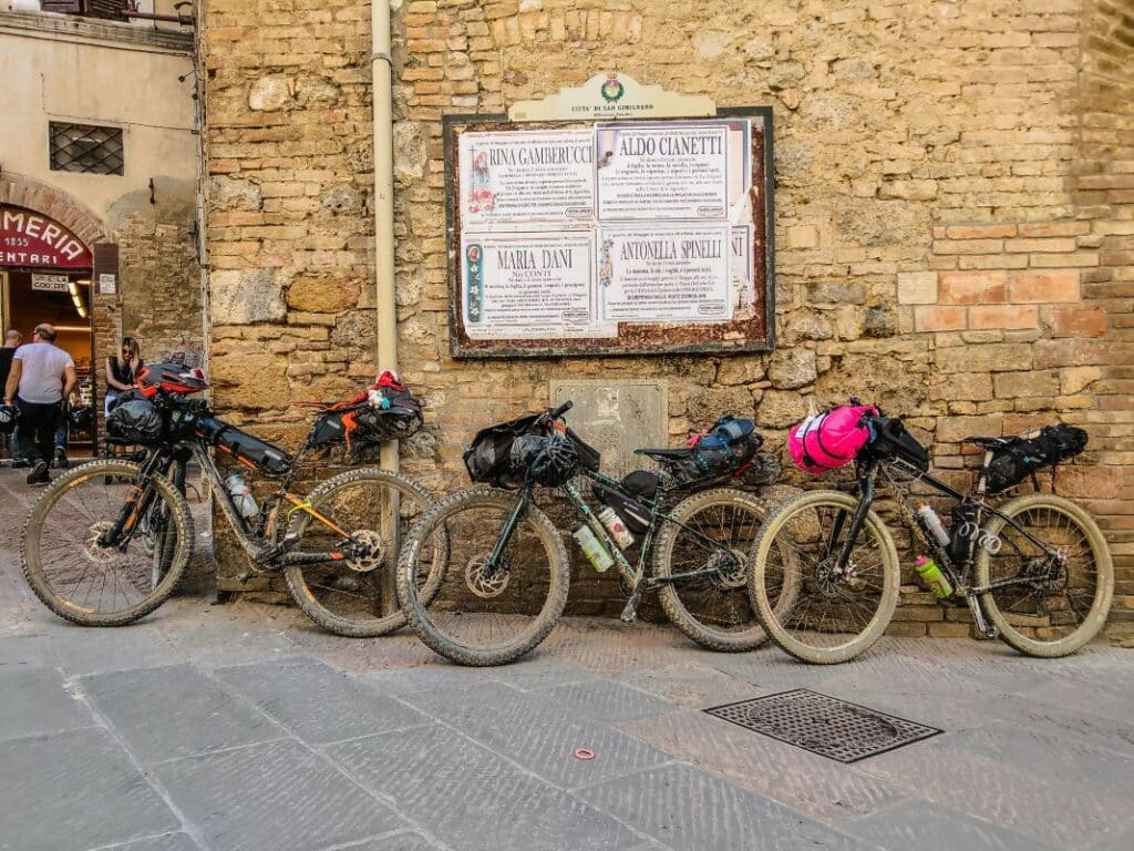 Tuscany Trail welches Fahrrad_75