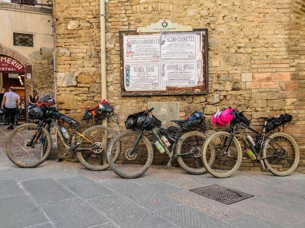 Tuscany Trail welches Fahrrad_75