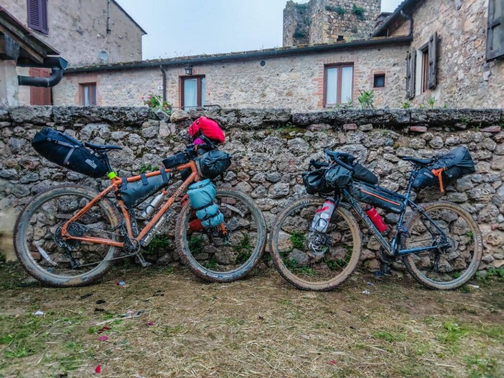 Tuscany Trail welches Fahrrad_84