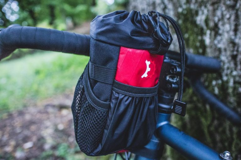 revelate designs mountain feedbag review