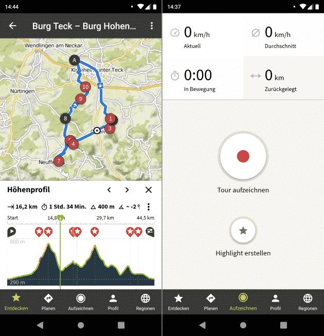 komoot-fahrrad-navi-app-mit-sprachausgabe-2