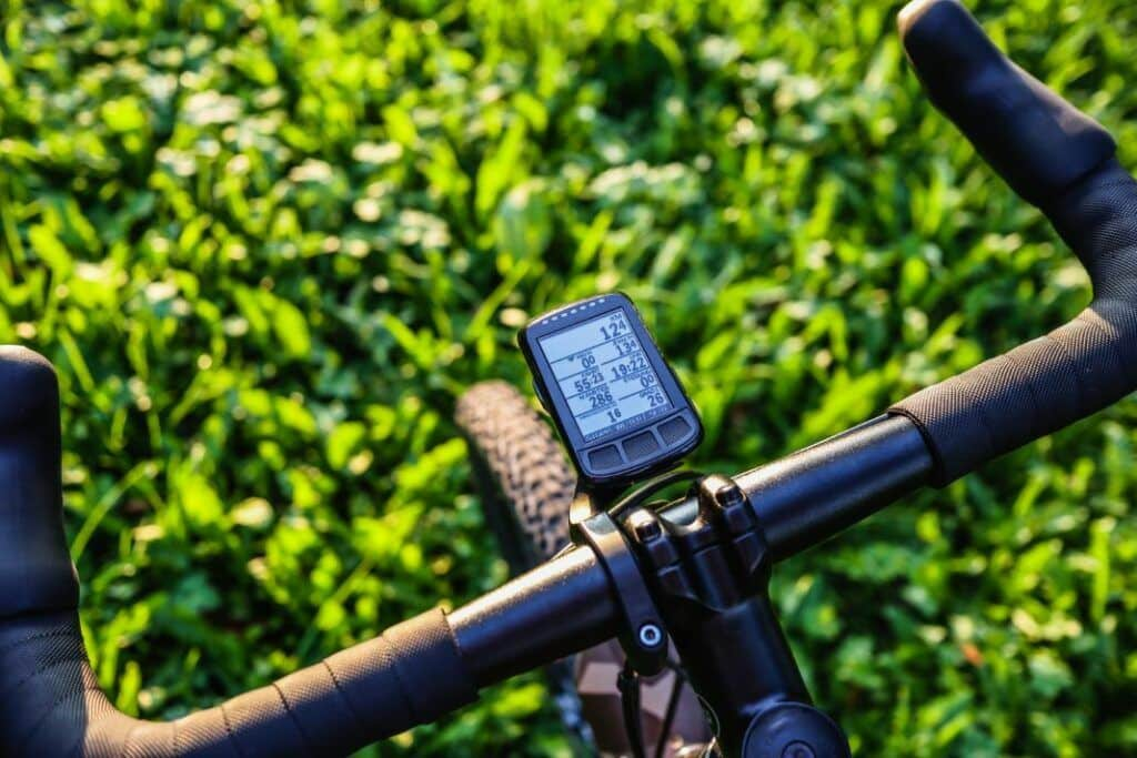 Wahoo ELEMNT Bolt GPS Fahrrad Computer Test