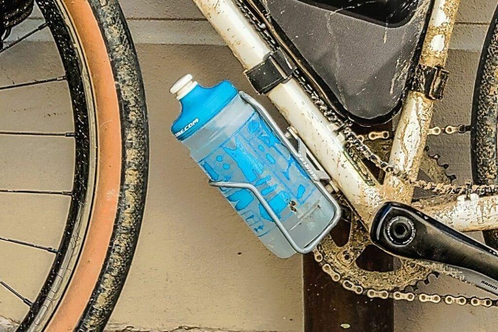 Bikepacking Taschen Test Vergleich Bikepacking Unterrohrtasche