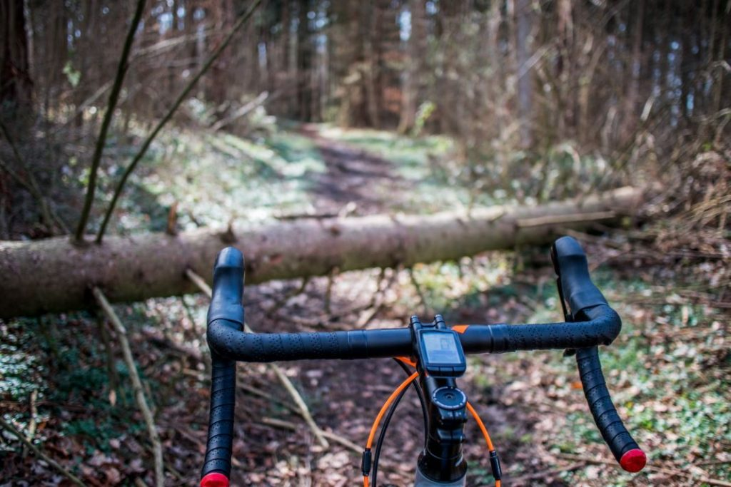 Sigma Fahrradcomputer Pure GPS kaufen Praxistest
