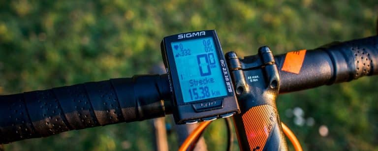 sigma bc 16 16 sts review
