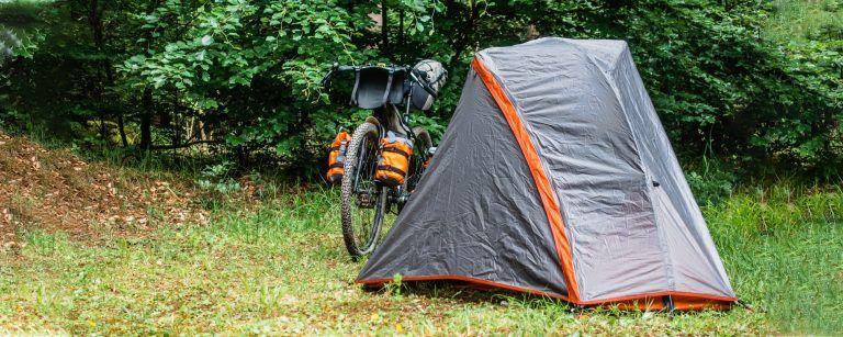 forclaz trek 900 tent review