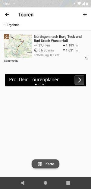 Outdooractive-Touren-in-Android-App