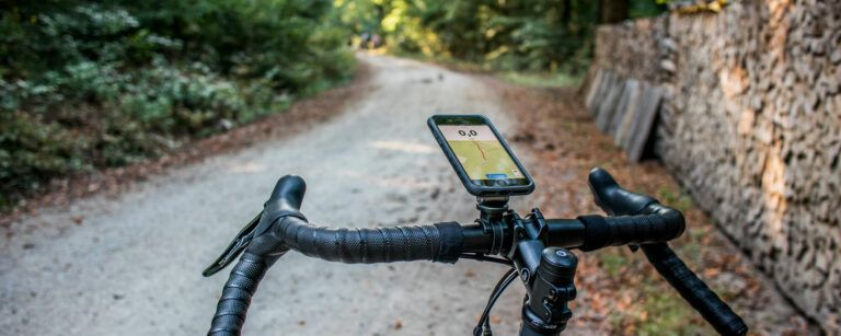 Topeak Ridecase Test Title