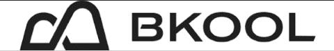 Bkool Simulator Logo Smart Fahrrad Rollentrainer Test
