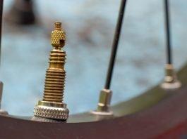 Fahrradventile Arten Unterschiede Sclaverandventil Dunlopventil Schraderventil