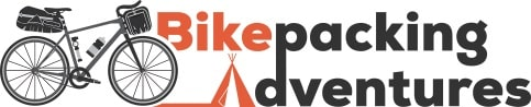 Der Fahrradtour- und Bikepacking-Blog
