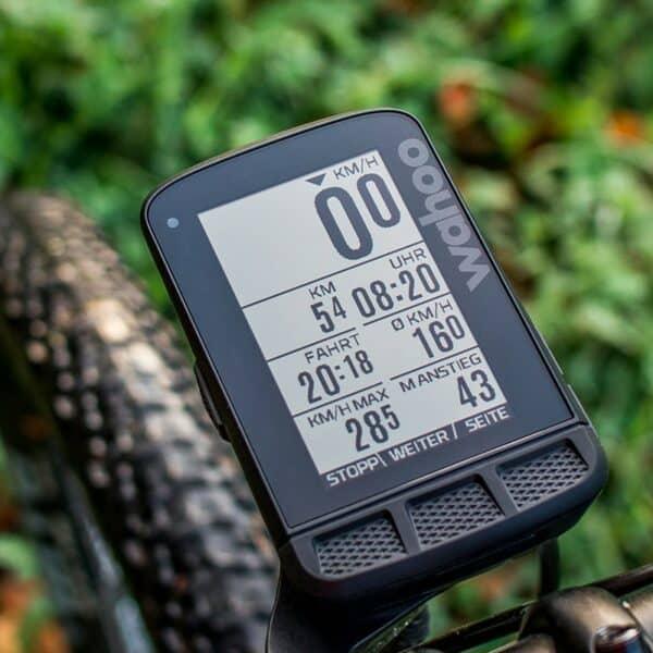 Fahrrad Navi Test 2021 - Welches Fahrradnavi bringt dich ans Ziel?