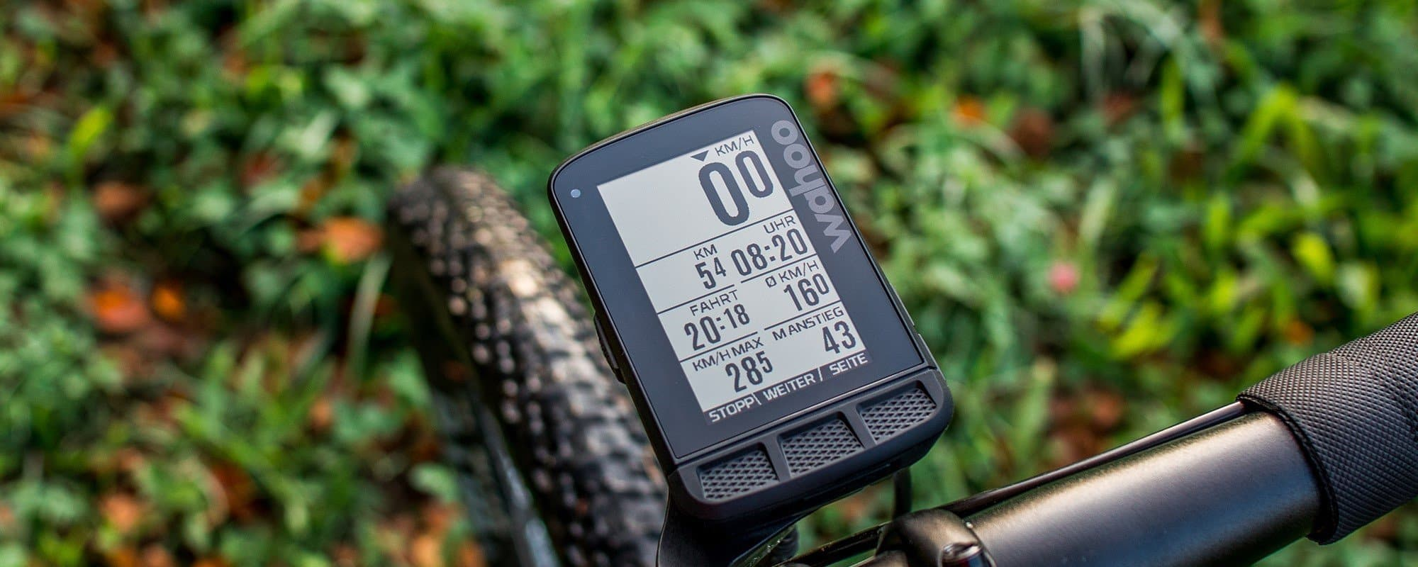 Best bike computer 2021 - Which bike computer will navigate you to your destination?