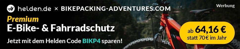 bikepacking-adventures_helden
