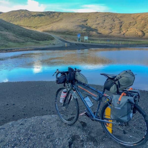 9 starke Bikepacking-Tipps für deine nächste Tour
