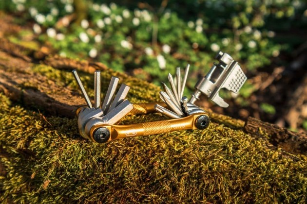 bikepacking tipps anfaenger crankbrothers multitool