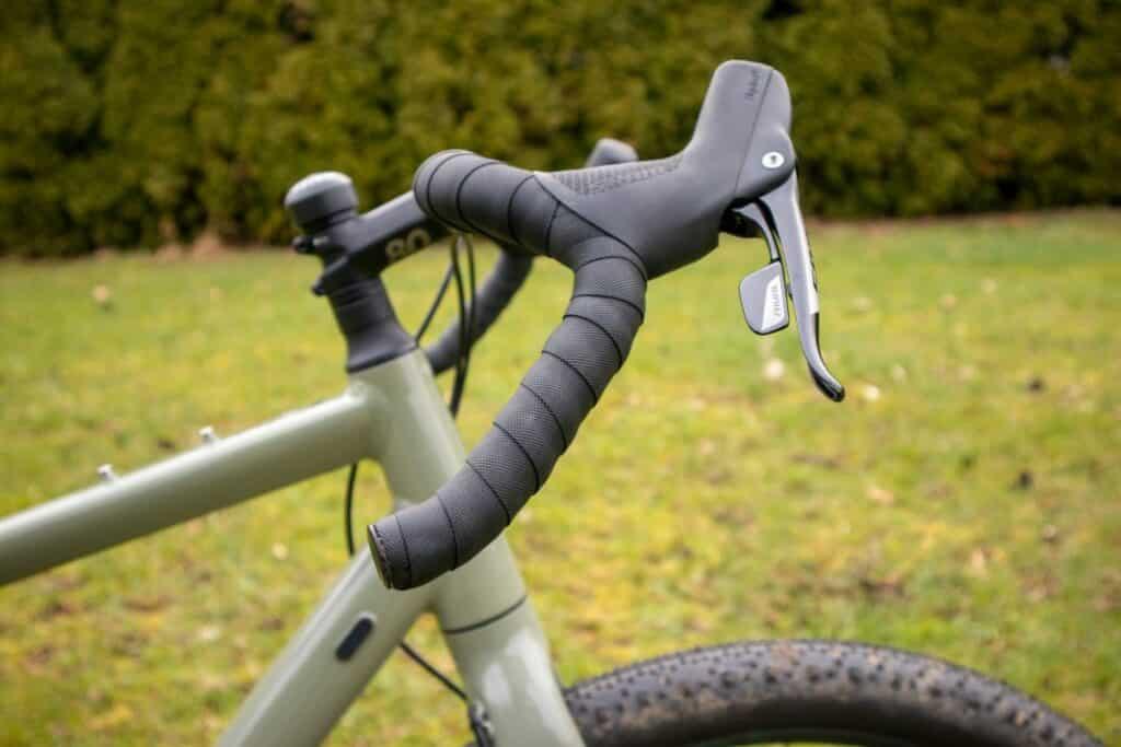 decathlon riverside touring 920 fahrrad lenker bikepacking 6