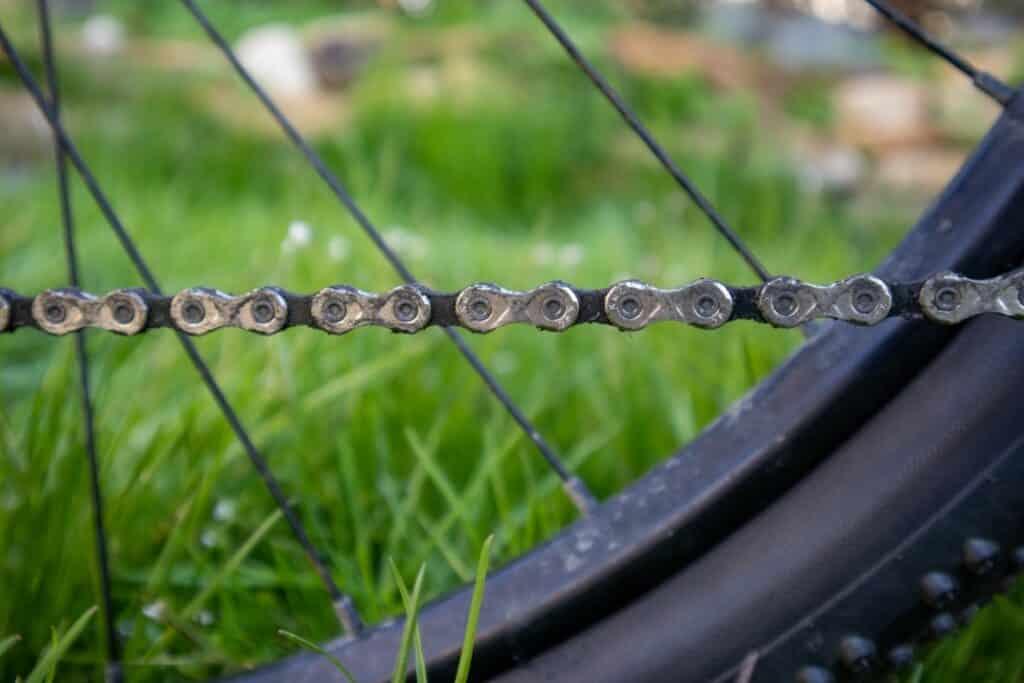 fahrradketten unterschied welche benötige ich