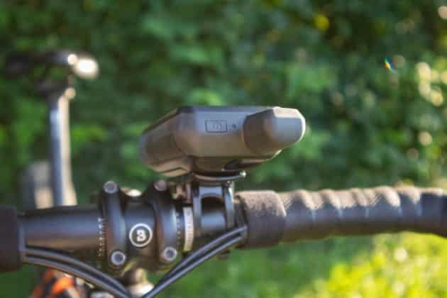garmin gpsmap 66st fahrradhalterung lenker