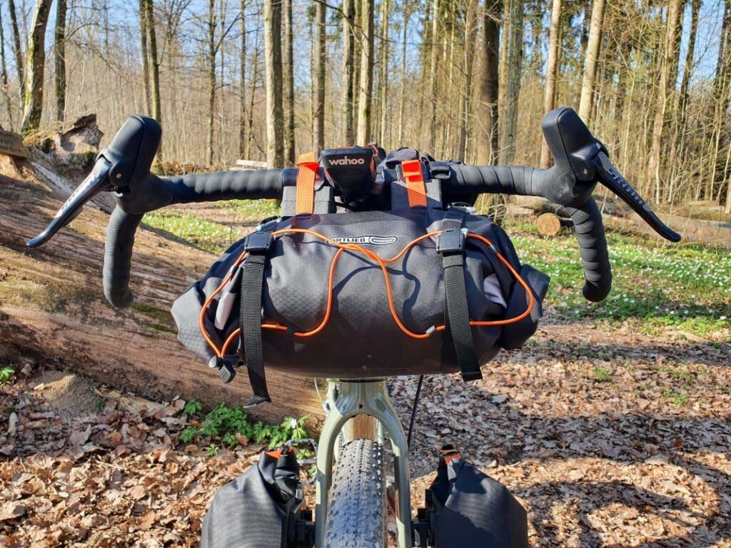 riverside touring 920 bikepacking 1