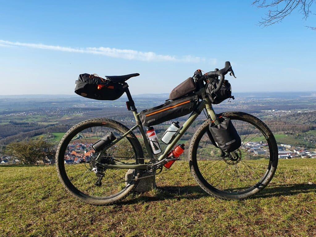 riverside touring 920 bikepacking 5