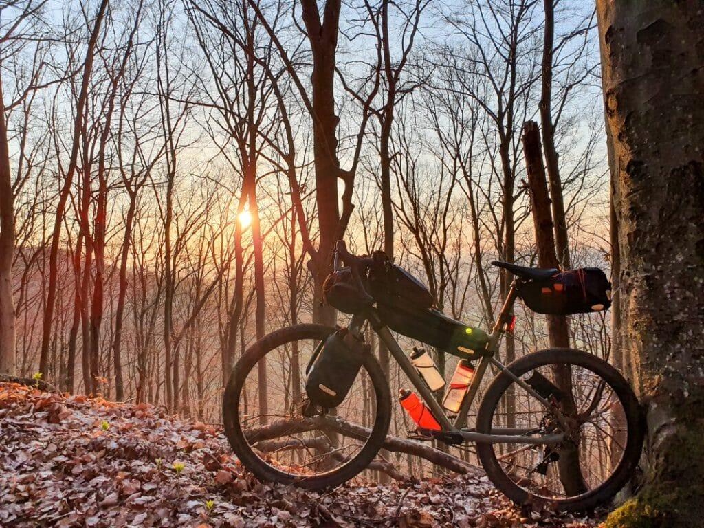 riverside touring 920 bikepacking 6