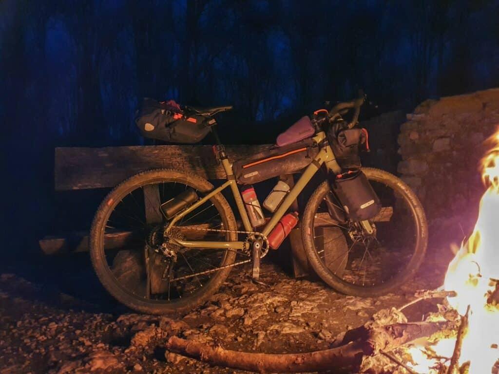 riverside touring 920 bikepacking 8