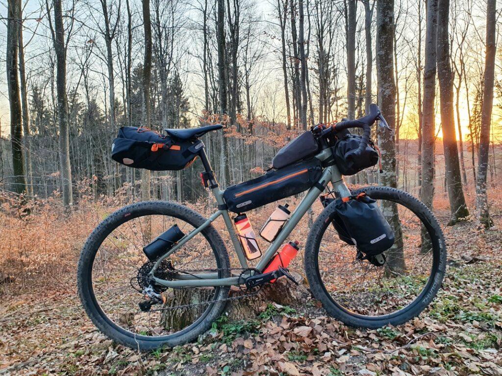 riverside touring 920 bikepacking 9