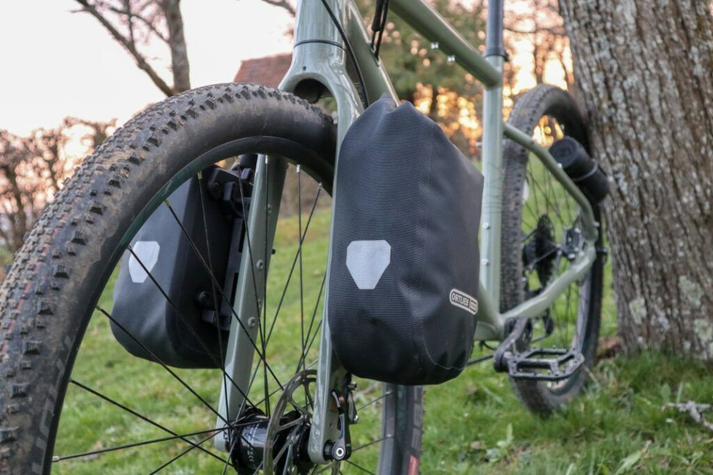riverside touring 920 ortlieb fork pack abstand 2